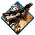 72x72px size png icon of star wars battlefront