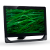 72x72px size png icon of 08 Computer Grass