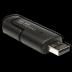 72x72px size png icon of Kingston DataTraveler USB Stick