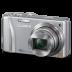 72x72px size png icon of Panasonic Lumix ZS8 Camera