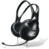 72x72px size png icon of Philips SHM1900 Headphone