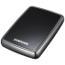 72x72px size png icon of Samsung HXMU050DA HardDisk