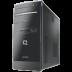 72x72px size png icon of Desktop Compaq Presario CQ5216LA AU852AA ABM