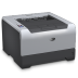 72x72px size png icon of Printer Brother HL 5240