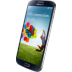 72x72px size png icon of Smartphone Android Jelly Bean Samsung Galaxy S4