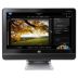 72x72px size png icon of Desktop All in One HP Pro MS 218