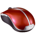 72x72px size png icon of Mouse Dell PU 705