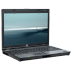 72x72px size png icon of Notebook HP Compaq 6910p