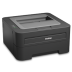 72x72px size png icon of Printer Brother HL 2240