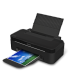 72x72px size png icon of Printer Epson T25