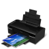 72x72px size png icon of Printer Epson T40W