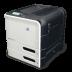 72x72px size png icon of Printer Konica Minolta MC 4650