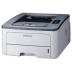 72x72px size png icon of Printer Samsung ML 2850 Series