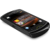 72x72px size png icon of Smartphone Sony Live with Walkman WT19a 01