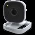 72x72px size png icon of Webcam Microsoft LifeCam VX 800