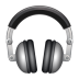 72x72px size png icon of Headphone