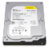 72x72px size png icon of Internal Drive 250GB