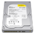 72x72px size png icon of Internal Drive 320GB