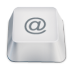 72x72px size png icon of at