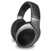 72x72px size png icon of hd 595