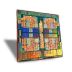 72x72px size png icon of AMD Barcelona CPU
