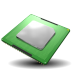 72x72px size png icon of CPU Z