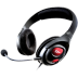 72x72px size png icon of Creative Fatal1ty Gaming Headset