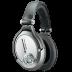 72x72px size png icon of Sennheiser PXC 450 Headphones