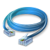 72x72px size png icon of Ethernet Cable