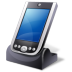 72x72px size png icon of PDA