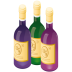 72x72px size png icon of wine