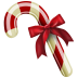 72x72px size png icon of candy