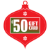 72x72px size png icon of Giftcard