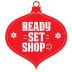 72x72px size png icon of Ready set shop