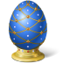 72x72px size png icon of egg
