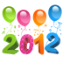 72x72px size png icon of 2012