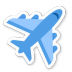 72x72px size png icon of Airport