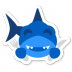 72x72px size png icon of Hungry