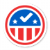 72x72px size png icon of ivoted 2014