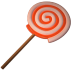 72x72px size png icon of lolly spiral