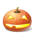 72x72px size png icon of Smile