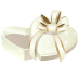72x72px size png icon of present