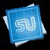 72x72px size png icon of stumbleupon