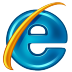72x72px size png icon of InternetExplorer