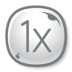 72x72px size png icon of 1x