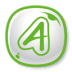 72x72px size png icon of Arto