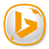 72x72px size png icon of Bing