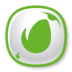 72x72px size png icon of Envato