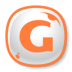 72x72px size png icon of Gamespot