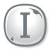 72x72px size png icon of Instapaper